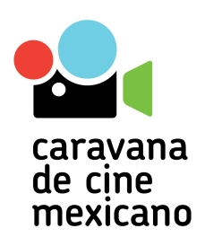 caravana_logo_lowres_color