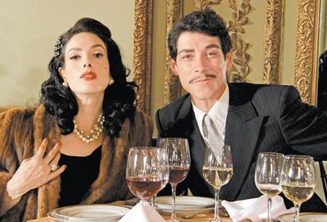 00 Cantinflas 03