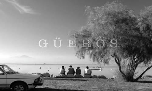 00 Gueros
