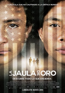 jaula_de_oro_poster