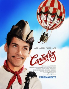 00 Cantinflas 04