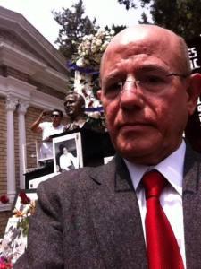 La tumba de Pedro Infante 01