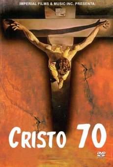 cristo-70