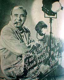 José Díaz Morales