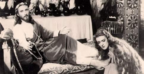 maria-magdalena-pecadora-de-magdala-1945