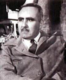 Miguel Zacarías