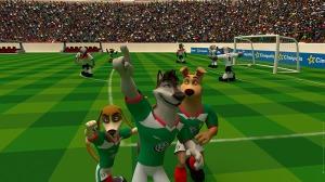 Selección Canina - Still 04