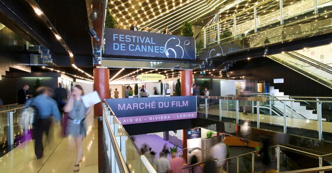 cannes-film-festival-marche-du-film-011-665x347