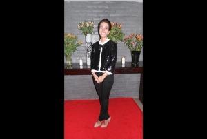 Cassandra_Ciangherotti_MILIMA20150513_0472_30