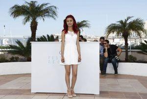 Leidi_Gutierrez-Cannes_2015_Las_Elegidas_MILIMA20150518_0171_3