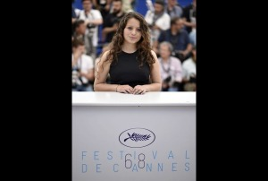 Nancy_Talamantes_Cannes_2015_MILIMA20150518_0181_30
