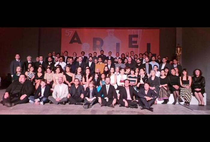 Nominados_premios_Ariel_2015-Foto_Oficial_nominados_Ariel_2015_MILIMA20150513_0478_30