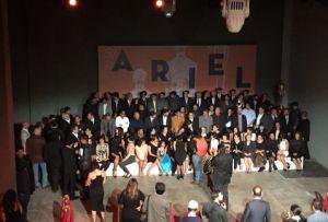 Nominados_Premios_Ariel_2015