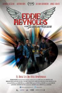 Eddie_Reynolds_y_Los_Angeles_de_Acero-poster