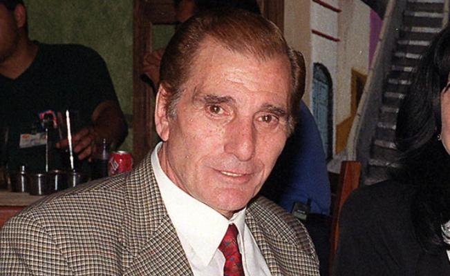 Aldo Monti ( QEPD )