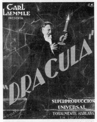Dracula_1931_Geo_01
