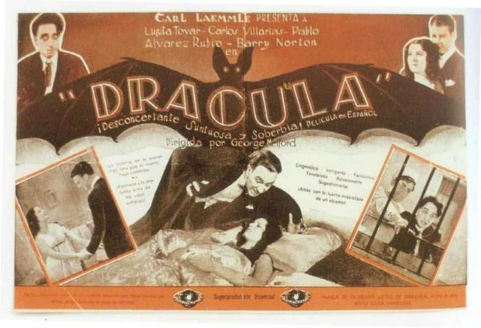 Dracula_1931_Geo_03
