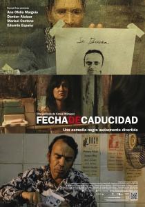 poster-fecha-caducidad-c3baltimo
