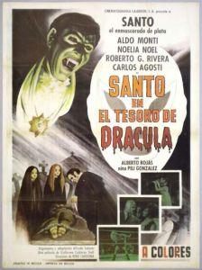 Santo_en_El_tesoro_de_Dracula-332399296-large