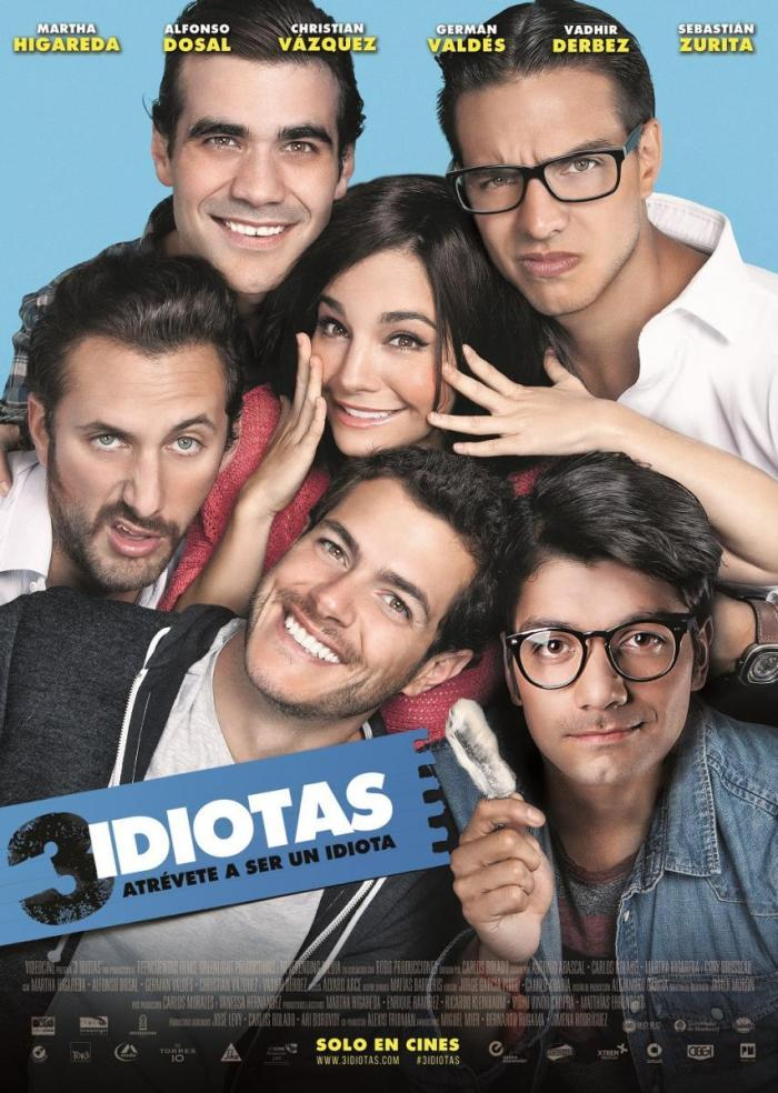 3_idiotas