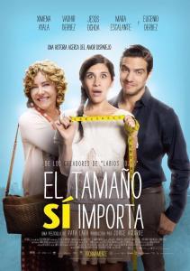 el_tamano_si_importa-936601841-large
