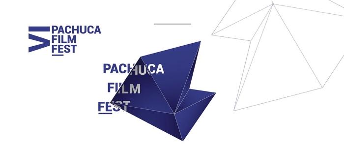 pachuca-film-fesival-6a-edicion