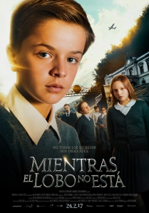 poster_1_mientras_el_lobo_no_esta