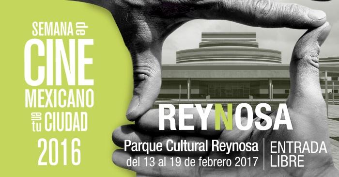 semana-de-cine-mexicano-en-tu-ciudad-en-reynosa