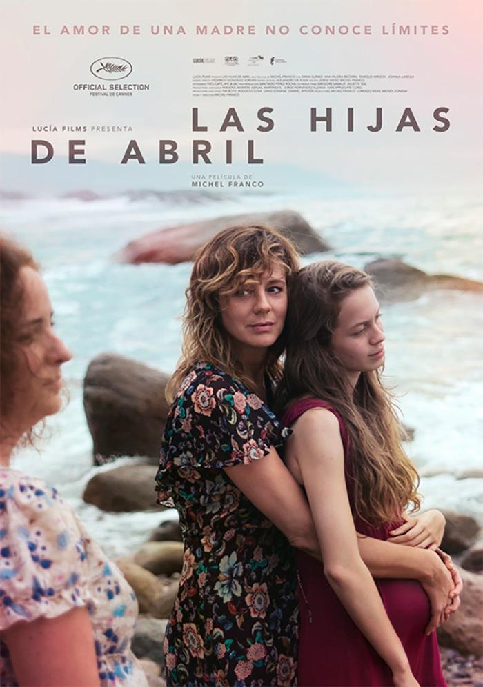las-hijas-de-abril_poster