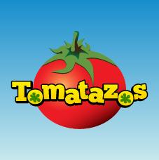 logoOG_tomatazos