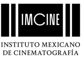 Logo IMCINE recortado