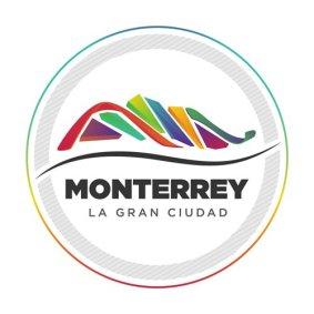 Logo Mty OFVU1n1S