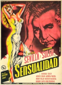 Sensualidad PO 101