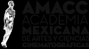 AMACC